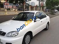 Cần bán Daewoo Labo năm 2002, 105tr