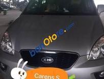 Bán xe Kia Carens S 7 chỗ, 2014, số sàn, bản cao cấp của dòng Carens