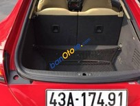 Cần bán gấp Audi TT đời 2007, màu đỏ, nhập khẩu nguyên chiếc còn mới, 950 triệu