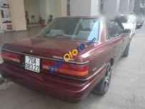 Cần bán gấp Toyota Camry năm 1991, giá 149tr