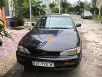 Toyota Camry 1996 tự động,  nhập Nhật, giấy tờ đầy đủ
