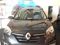 Renault Koleos 2.5L 2x4 nhập khẩu giảm giá sốc