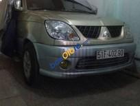 Cần bán lại xe Mitsubishi Jolie MPI sản xuất năm 2004, 220tr