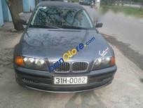 Bán ô tô BMW i8 sản xuất năm 2002, màu xám, nhập khẩu, giá 228tr