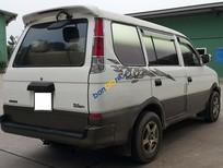 Cần bán Mitsubishi Jolie sản xuất năm 2003, màu trắng chính chủ