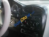 Cần bán Chery QQ3 năm sản xuất 2009, nhập khẩu nguyên chiếc, 75tr