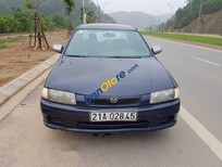 Bán xe Mazda 323 năm sản xuất 2000, giá chỉ 105 triệu