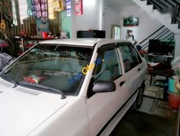 Chính chủ bán Kia Pride B đời 2002, màu trắng