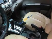 Cần bán xe Mitsubishi Triton sản xuất 2011, màu xám, xe nhập, giá chỉ 420 triệu