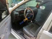 Bán xe cũ Kia Pride CD5 đời 2001, màu trắng, 82tr