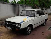Cần bán lại xe Toyota Corona năm 1968, màu trắng, nhập khẩu, 50tr