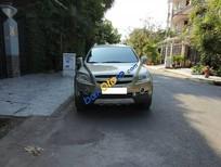 Cần bán Chevrolet Captiva AT đời 2008, giá 390tr