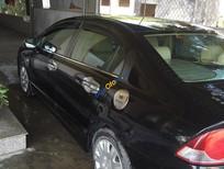 Cần bán Honda Civic E sản xuất năm 2009, màu đen