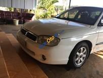 Cần bán gấp Kia Spectra đời 2004, xe đi giữ gìn lên rất đẹp