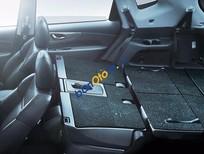 Bán xe cũ Nissan Juke 1.6L đời 2012, màu xám, xe nhập