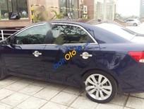 Bán ô tô Kia Forte SX đời 2013 số sàn, 475 triệu