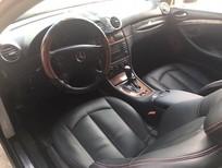 Cần bán Mercedes đời 2005, nhập khẩu, giá 650tr