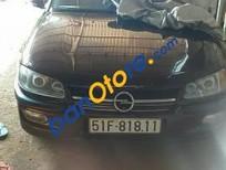 Bán ô tô Opel Omega sản xuất năm 1995, nhập khẩu nguyên chiếc