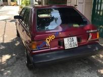 Bán xe Toyota Tercel năm 1998, giá rẻ