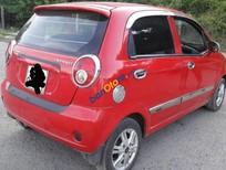 Bán Chevrolet Spark đời 2009 còn mới giá cạnh tranh