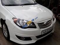 Bán Hyundai Avante MT sản xuất năm 2011, màu trắng
