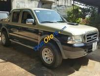 Bán Ford Ranger sản xuất 2004, giá tốt