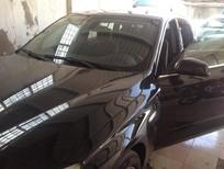 Cần bán lại xe BMW 535i GT 2011, màu đen, nhập khẩu nguyên chiếc