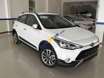 Bán xe Hyundai I20 Active 2017, nhập khẩu nguyên chiếc