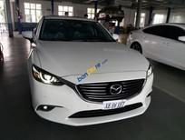 Bán Mazda 6 Cần Thơ, giá tốt
