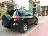 Toyota RAV4 Limited nhập Nhật, sản xuất 2007, full option