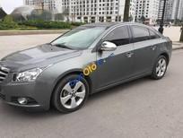 Cần bán xe Daewoo Lacetti CDX 1.6 AT, đi 7 vạn km, giá tốt
