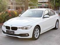 Cần bán BMW 3 Series 320i đời 2015, nhập khẩu nguyên chiếc