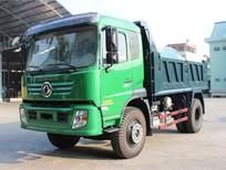Xe ben 8 tấn Nam Định, Đông Phong nhập khẩu 8,5 tấn 0964674331