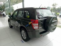 Bán Suzuki Grand Vitara, khuyến mại khủng 100 triệu, liên hệ 0982 767 725