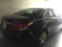 Cần bán xe Toyota Camry 3.5Q năm 2009, 670 triệu