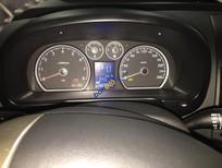 Bán xe Hyundai i30 CW 2009, chính chủ, nhập khẩu nguyên chiếc
