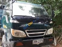Cần bán xe Thaco AUMARK đời 2009, giá tốt
