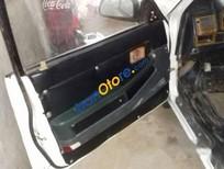 Cần bán xe cũ Kia Concord đời 1989, nhập khẩu