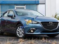 Bán Mazda 3 2017 - Giá rẻ - LH: 0938.994.540