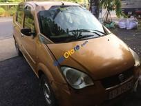 Cần bán xe Vinaxuki sản xuất 2008, 5 chỗ