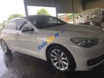Chính chủ bán xe BMW 528i đời 2013, màu trắng, nhập khẩu
