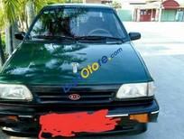 Bán xe cũ Kia Pride MT đời 1996 số sàn, giá tốt