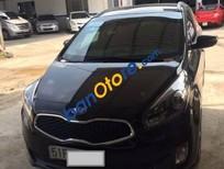 Cần bán Kia Rondo, máy dầu, số tự động, sản xuất 2015