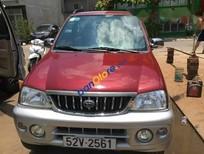 Bán xe Dahatsu Terios 2003, giá tốt