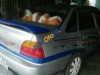 Bán xe Daewoo Cielo đời 1999, giá tốt