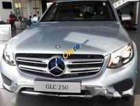 Bán ô tô Mercedes GLC 250 đời 2017, mới 100%