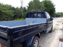 Cần bán xe Hyundai Libero Bip đời 2003, màu xanh lam, nhập khẩu