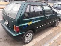 Cần bán Kia Pride CD5 năm sản xuất 1999 giá cạnh tranh