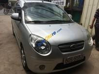 Cần bán lại xe Kia Morning MT đời 2009, giá 225tr