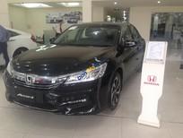 Bán xe Honda Accord năm sản xuất 2017, xe nhập